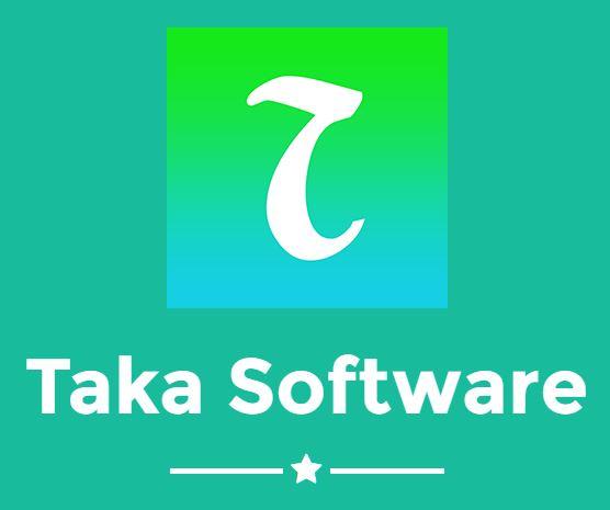 taka_software